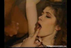 Film porno clasic cu tiffany