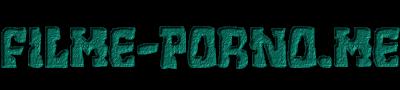Filme-Porno.Me