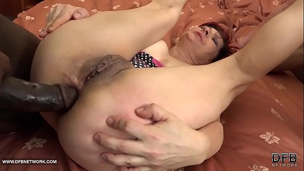 Adult lesbian raw