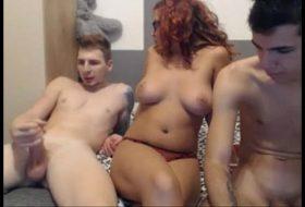 Film porno cu romani din bacau
