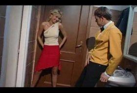 Film porno ialian clasic