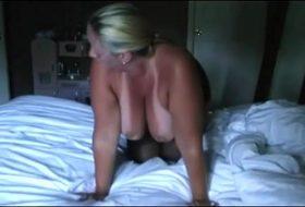 Filme porno cu romani din alba-iulia
